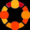 20 个Ubuntu衍生的系统