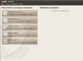 Ubuntu 10.04 brasero1.png