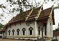 Udon Thani - Wat Matchimawat - 0006.jpg