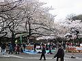 Ueno-Park.JPG