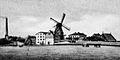 Uetersen Langes Dampfmühle 1850 01.jpg