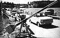 Ukonniemen-lossi-1967.jpg