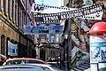 Ulica św. Jana w wystroju festiwalowym - panoramio.jpg
