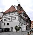 Ulm Büchsengasse 4 2013.jpg