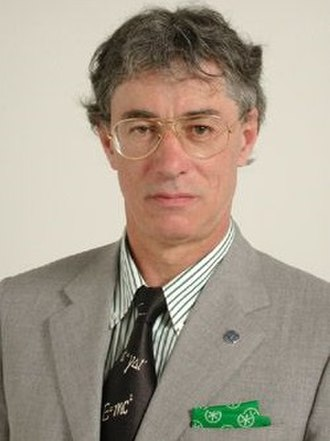 Lega Nord - Umberto Bossi, 2001