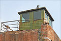 Un des miradors de lancienne prison (Giudecca, Venise) (6153699095).jpg