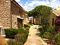 Un joli coin au Nord de la Sardaigne - panoramio.jpg