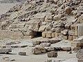 Unas-Pyramide (Sakkara) 18.jpg