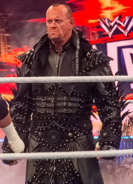 File:Undertaker Wrestlemania 28.JPG