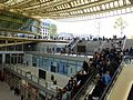 Unexpected Shopping - Les Halles (1).jpg