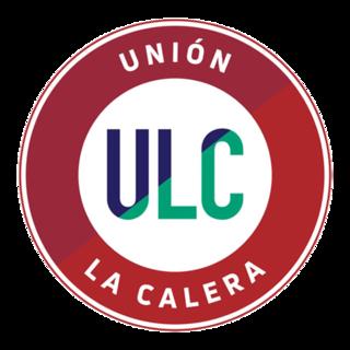 Unión La Calera Association football club