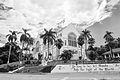 Union Church Balboa.jpg