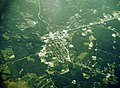 Union Springs AL from airplane.jpg