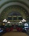 Union Station Grand Hall (5938913116).jpg