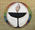 Unitarian Universalist Church of Pensacola Mosaic.jpg