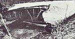United Airlines Flight 297. Wreckage.jpg