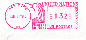 United Nations stamp type B3.jpg