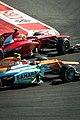 United States Grand Prix - Race Day (8197204553).jpg