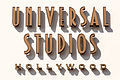 Universal Studios Hollywood II (20148381806).jpg