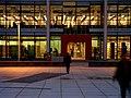 Universitätsbibliothek Koblenz-Landau.jpg
