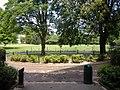 University Park MMB 68 Nightingale Hall.jpg
