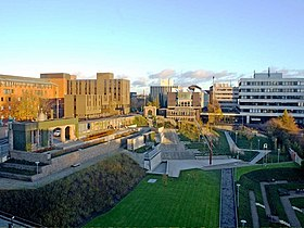 University of Strathclyde Campus.jpg