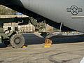 Unloading a C130 at Nangarhar airport.jpg