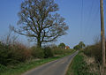 Unnamed Road - geograph.org.uk - 403330.jpg