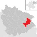 Unterweißenbach im Bezirk FR.png