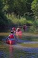 Up Taskinas Creek (6077503854).jpg