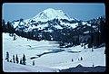 Upper Tipsoo Lake under snow. Dated 91981. slide (39140c0e970e4434877a57e01a56afd6).jpg