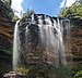 Upper Wentworth Falls, NSW, Australia - Nov 2008.jpg