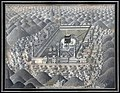 Uppsala Mecca painting.jpg