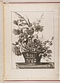 Upright Baskets of Flowers MET DP210749.jpg