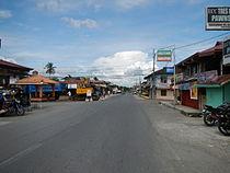 Urbiztondo,Pangasinanjf7952 08.JPG