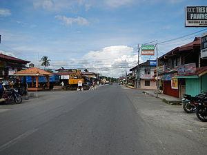 Urbiztondo, Pangasinan - Image: Urbiztondo,Pangasina njf 7952 08