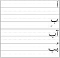 Urdu Writing practice Vowel Markers.png