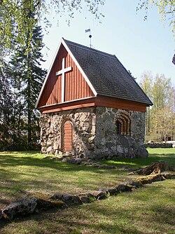 Urjala stone sacristy 1 AB.jpg