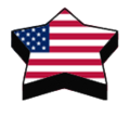 Usa-star-flag.png