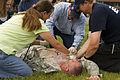 Utah National Guard Annual Training 130606-F-EX835-060.jpg