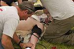 Utah National Guard Annual Training 130606-F-EX835-161.jpg