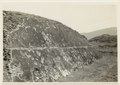 Utgrävningar i Teotihuacan (1932) - SMVK - 0307.a.0037.tif