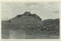 Utgrävningar i Teotihuacan (1932) - SMVK - 0307.i.0008.tif