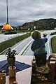 Utsikt mot veien, Karin Beate Nosterud.jpg