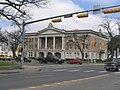 Uvalde County Courthouse, Uvalde, Texas.jpg