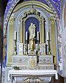 Uzès,cathédrale28,chapelle Vierge04.jpg