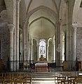 Uzerche, Église Saint-Pierre-PM 18545.jpg