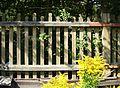 Värtagasverket, staket, 2014.jpg