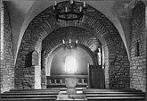 Fil:Våmbs kyrka - KMB - 16001000007404.jpg