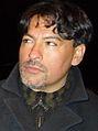 Víctor Montoya.jpg